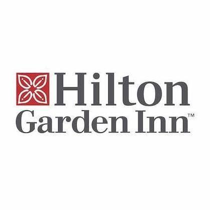 Hilton Garden Inn Tours Centre